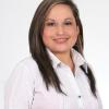 Maritza Genoveva Méndez Ortega