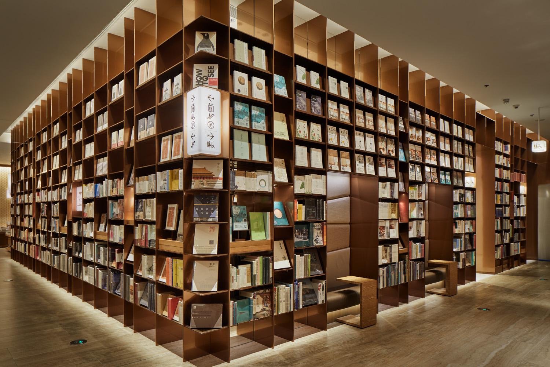 Biblioteca EPE